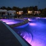 piscina villaggio puglia