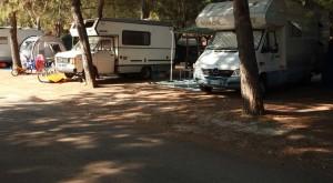 banner-campeggio