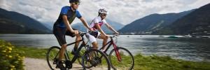 Bike e Trekking sul Gargano