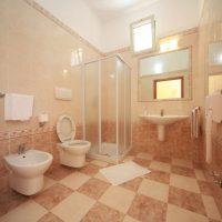 Hotel siesta Puglia