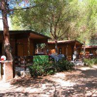 Villaggio Siesta Rodi Garganico