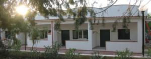 Residence p.C