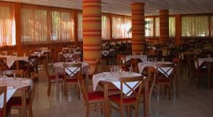 banner ristorante