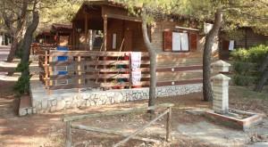 banner villaggio