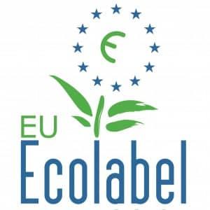 ecolabel_logo1-1